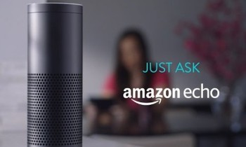 Amazon Echo now available to all customers
