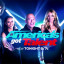America's Got Talent Judge Cuts Week 3 Results, Video and Live Blog July 28