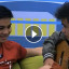 "PBB 737 Housemate Kenzo asked Bailey ""Barbie or Me?"""