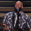 Benton Blount sings 'Jolene' on America's Got Talent Judge Cuts