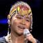 Gift Cerna sings 'Malayo Pa Ang Umaga' on The Voice Kids Philippines Season 2