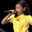 Jiah Austria sings 'Ang Buhay Ko' on The Voice Kids Philippines Season 2