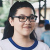Julia Buencamino's alleged 'last message' on Tumblr went viral