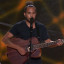 Mikhail Laxton sings 'My Island Home' on The Voice Australia 2015