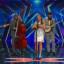 Mountain Faith Band sings 'Counting Stars' on America's Got Talent 2015