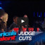 Mentalist Oz Pearlman wows on America's Got Talent Judge Cuts