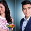 PBB 737 1st  Eviction Night Results and Recap
