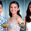 PBB 737 4th Eviction Night Results, Recap and Live Blog