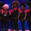 Pretty Big Movement Impress the Judges on America's Got Talent 2015