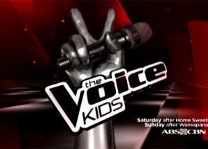 The Voice Kids Philippines Season 2 Episode 10 Videos July 5
