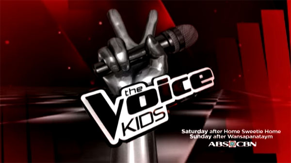 The-Voice-Kids-Philippines-Season-2-Blind-Auditions-Episode-14-July-19-2015