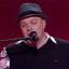 Tim McCallum sings 'Nessun Dorma' on The Voice Australia 2015