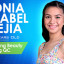 Zonia Ysabel Mejia evicted from PBB 737