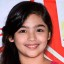 Andrea Brillantes alleged private video went Viral