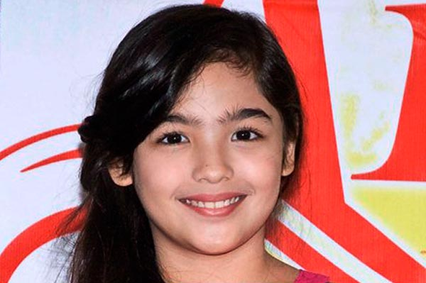 andrea-brillantes-video