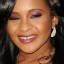 Bobbi Kristina Brown, Whitney Houston's Daughter, Dies at 22