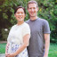 Facebook's Mark Zuckerberg and wife Priscilla Chan expecting first Baby