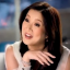 Kris Aquino does not receive financial support from her sons' fathers