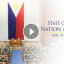 SONA 2015: State of the Nation Address Transcript, Video and Live Update