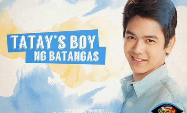Joshua-Garcia-Evicted-PBB-All-In.jpg