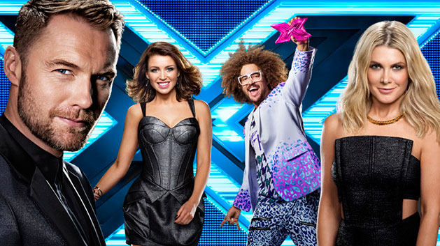 X-Factor-Australia-2014-Top-11-Elimination-Live-Decider