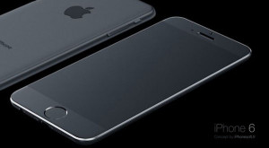 Apple iPhone 6 To Release In September