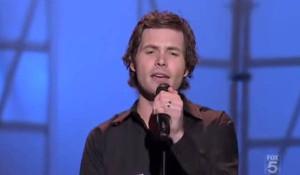 American Idol Season 7 Finalist Michael Johns Dies At 35