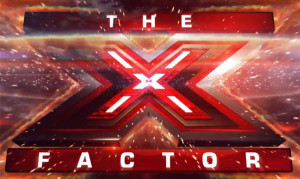 The X Factor Australia Kicks Off Top 12 Live Shows Tonight