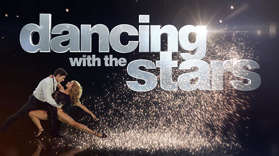 DWTS 2014 Elimination Results