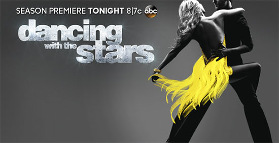 Dancing-with-the-Stars-DWTS