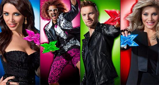 X-Factor-Australia-2014
