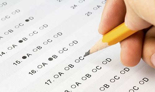 March 2015 LET Exam Results, Teachers Board Exam Passers and Topotchers