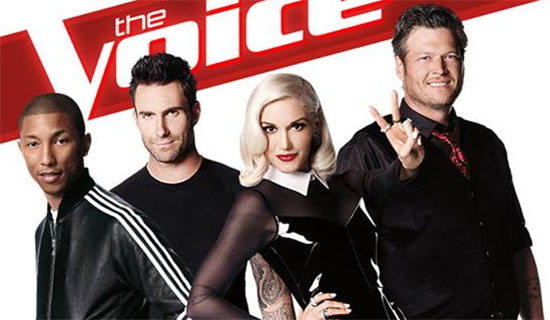 The-Voice-US-2014-Live-Playoffs