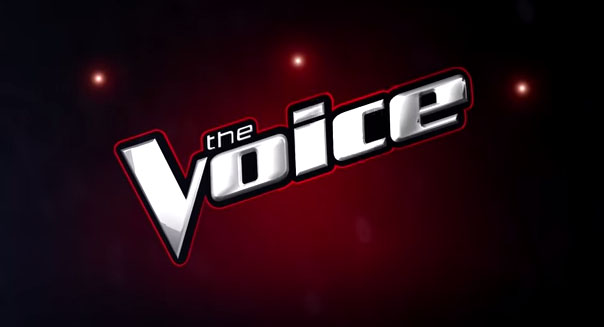 the voice season 7 top 12 live shows nov 17