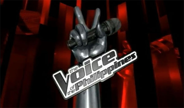 The-Voice-of-the-Philippines