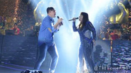 Leah-Patricio-Jed-Madela-The-Voice-Philippines-Finale