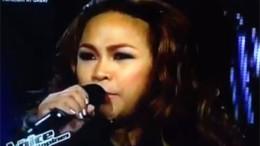 Leah Patricio The Voice Philippines Grand Finals