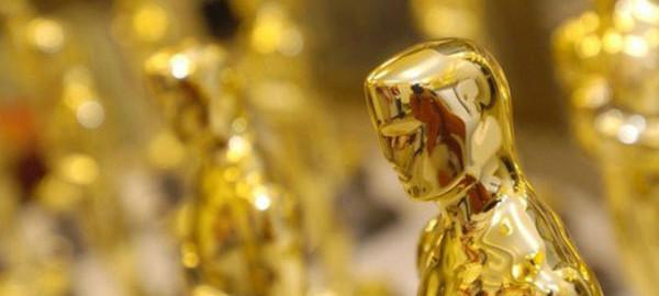 Oscars-Academy-Awards-2015-Winners
