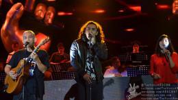 Rence-Rapanot-Joey-Ayala-Bayang-Voice-Philippines-Finale
