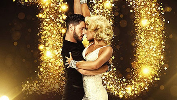 dancing with the stars season 20