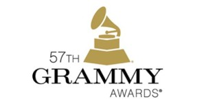 Grammy Awards 2015 Winners, Live Results and Updates