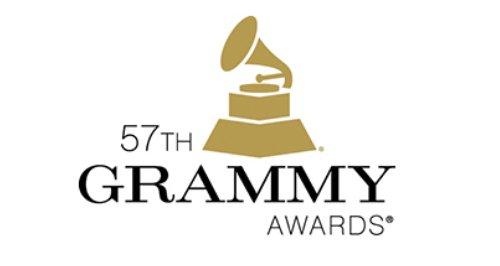 grammy-awards-2015-winner