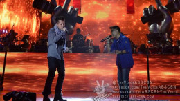 jason dy charice the voice of the philippines grand finals copy