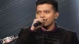 jason dy the voice of the philippines finals