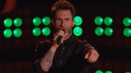 Adam-Levine-The-Voice-Audition