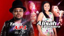 Alisah-Bonaobra-Voice-PH2-Finale