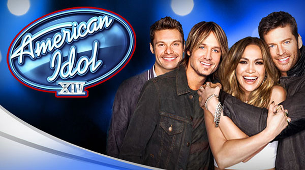 American-Idol-2015