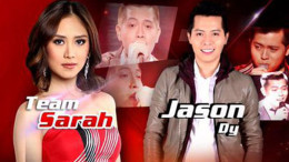 Jason-Dy-With-You-The-Voice-Finale