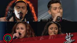 The-Voice-Philippines-2015-Winner