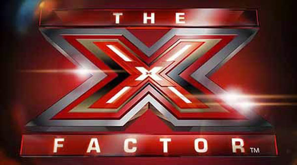 The X Factor Australia 2015 Audition Dates And Venues
